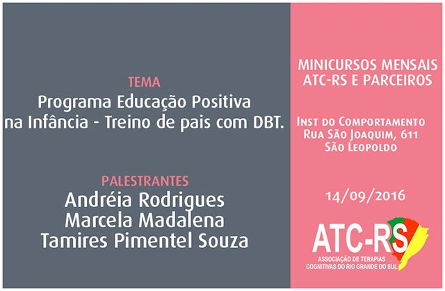 Setembro-Instituto-do-comportamento
